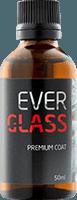 EverGlass