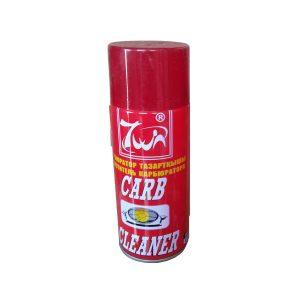 CARB Cleaner очиститель карбюратора