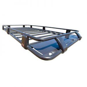 Багажник 1100x1250mm стальной