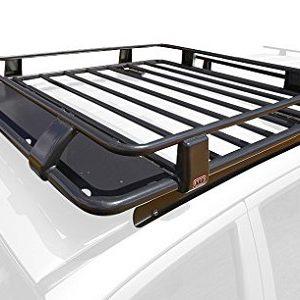 Багажник железный 3813010M