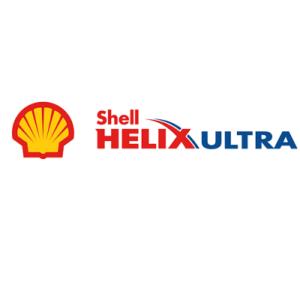 SHELL ULTRA