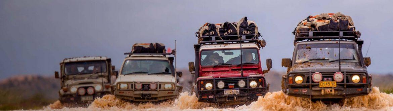 arb-convoy-banner-01-1